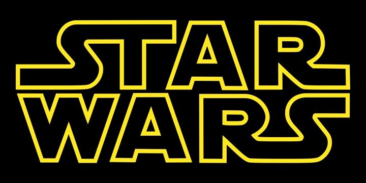 star-wars-720x360