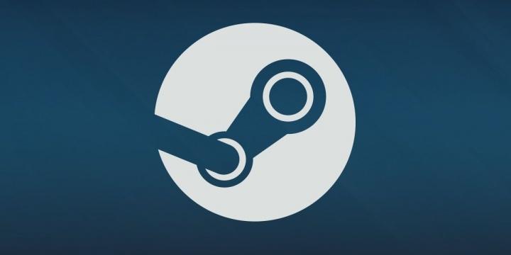 steam-logo-720x360
