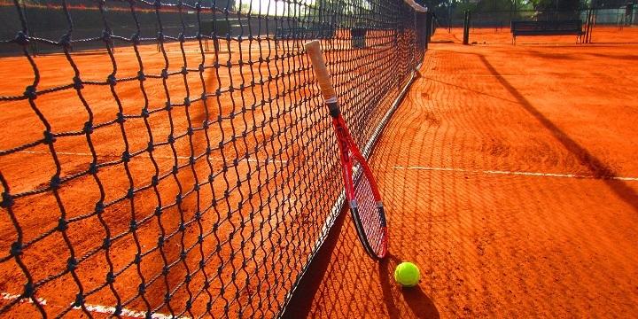 tenis-campo-pelota-deporte1-720x360