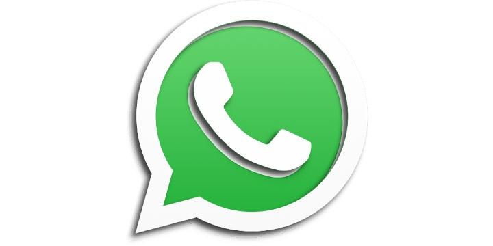 whatsapp-videos-720x360