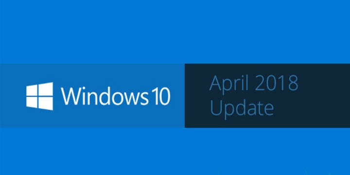 windows-10-abril-update-720x360