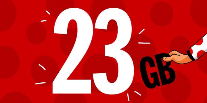 23gb-tarifa-ilimitada-pepephone-720x360