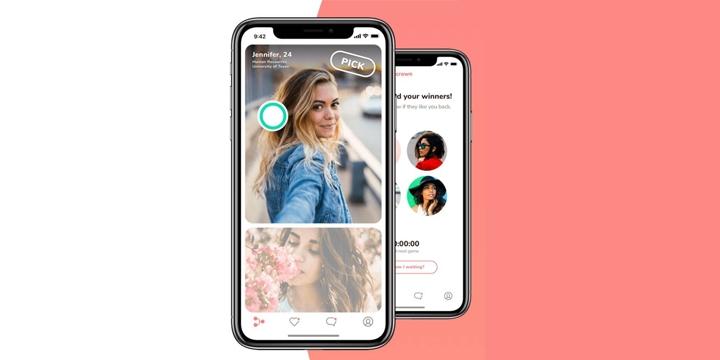 app-crown-720x360