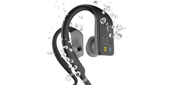 auriculares-deportivos-jbl-720x362