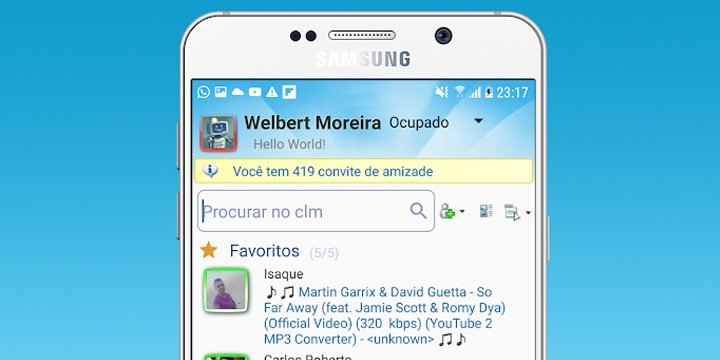 clm---chat-live-messenger-720x360