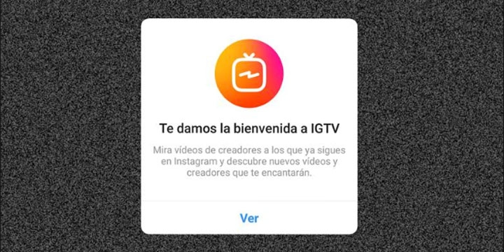 denunciar-video-igtv-instagram-720x360