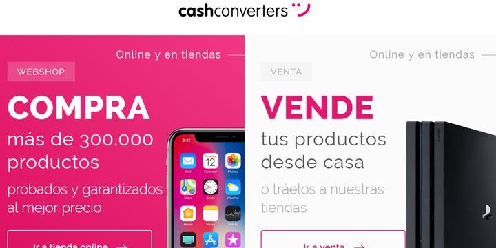 dia-sin-iva-promocion-cash-converters-720x360