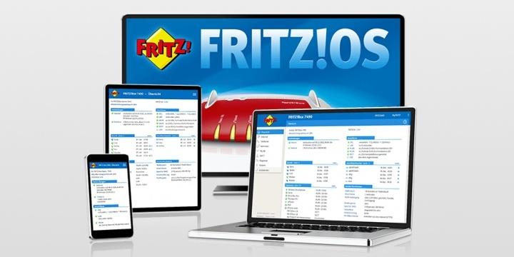 fritz-os-imagen-720x360