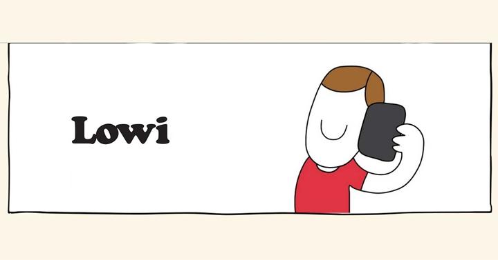 lowi-estafa-720x377