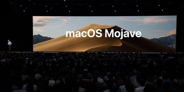 macos-mojave-nuevonombre-720x360