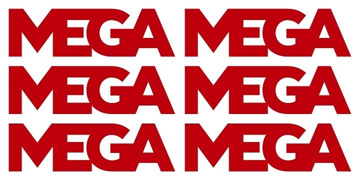 mega-atresmedia-online-720x360