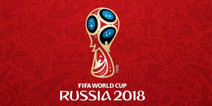 mundial-2018-a-google-calendar-720x360