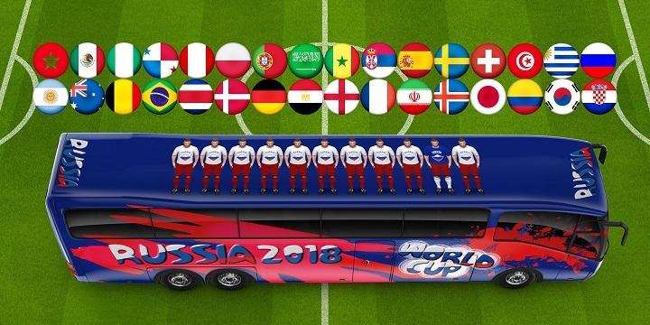 mundial-rusia2018-futbol-720x360