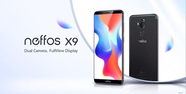 neffos-x9-smartphone-tplink-720x364