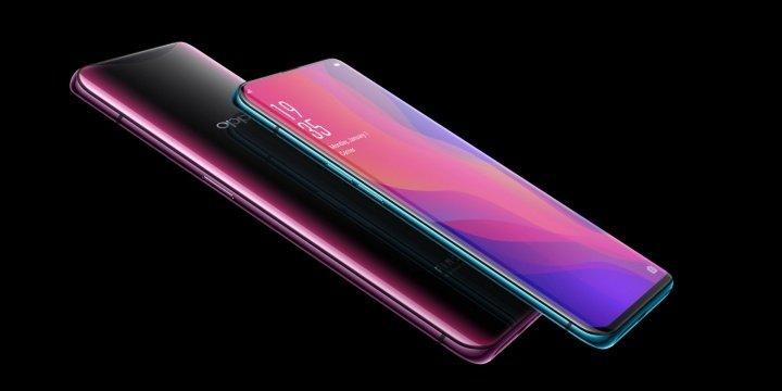 oppo-find-x-frontral-720x360