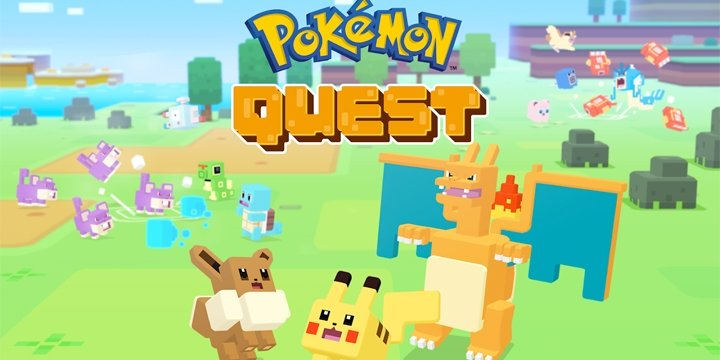 pokemon-quest-720x360
