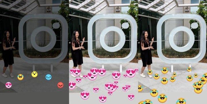 reactions-reacciones-stories-instagram-720x361