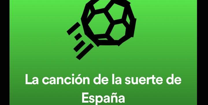 spotify-cancion-suerte-laroja-mundial-rusia-720x364