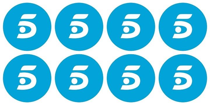 telecinco-logo-veronline-720x360