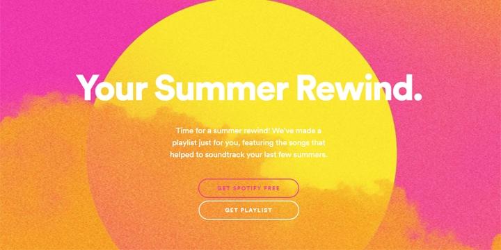 tus-recuerdo-de-verano-spotify-720x360