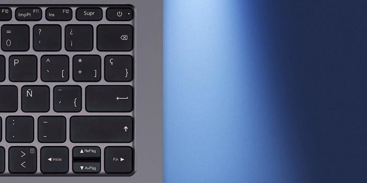 xiaomi-portatil-espana-2-720x360