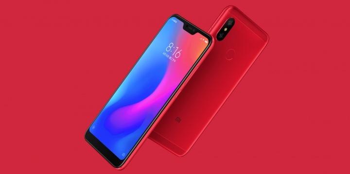 xiaomi-redmi-6-pro-rojo-720x359