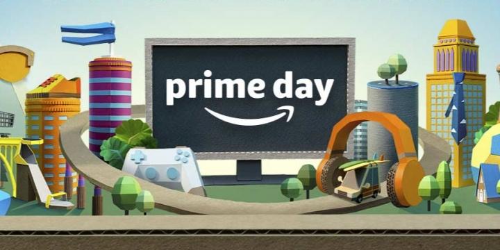 amazon-prime-day-2018-720x360