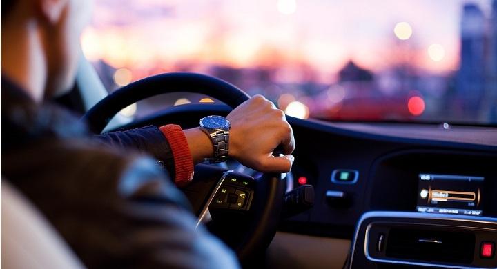 conduccion-coche-720x390