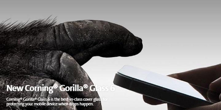 corning-gorilla-glass-6-720x359
