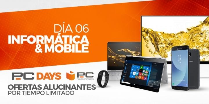 pccomponentes-pcdays-informatica-mobile-720x360