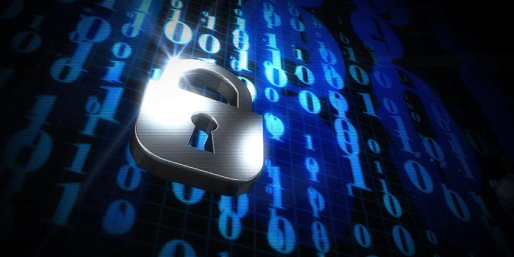 seguridad-datos-backup-720x360