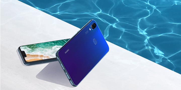 smartphone-huawei-nuevo--2--720x360