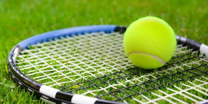 tenis-raqueta-pelota-720x360
