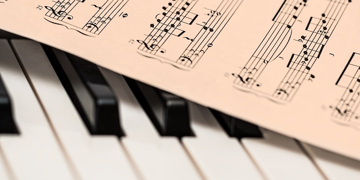 Review: flowkey, aprende a tocar el piano y perfecciona tu técnica