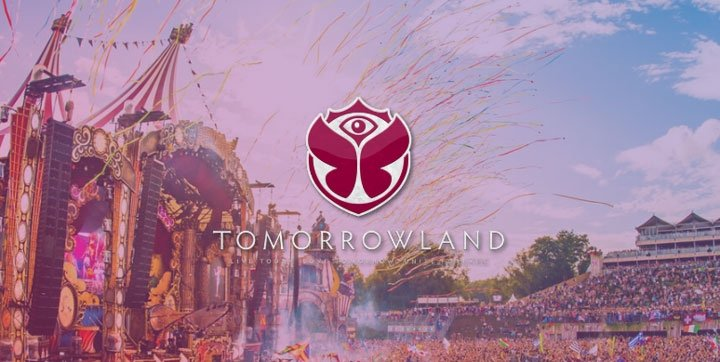 tomorrowland-2018-online-720x362