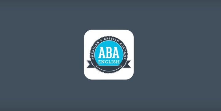 aba-english-curso-ingles-app-movil-720x362