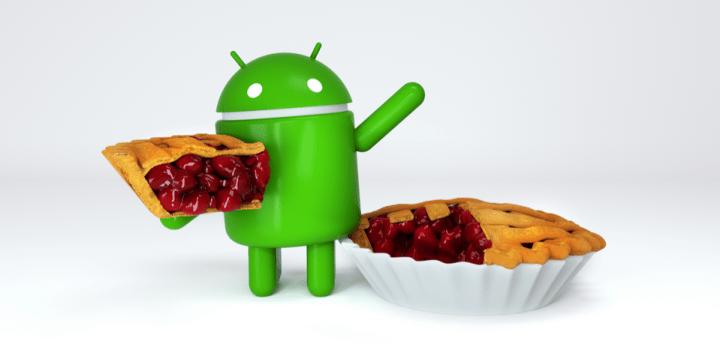 android-9-pie-tarta-robot-720x359