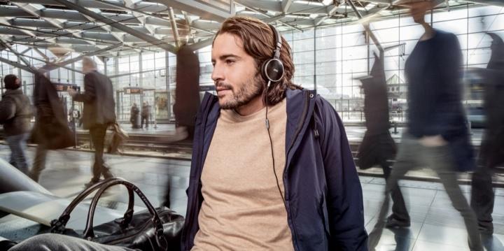 auriculares-cancelacion-ruido-720x359