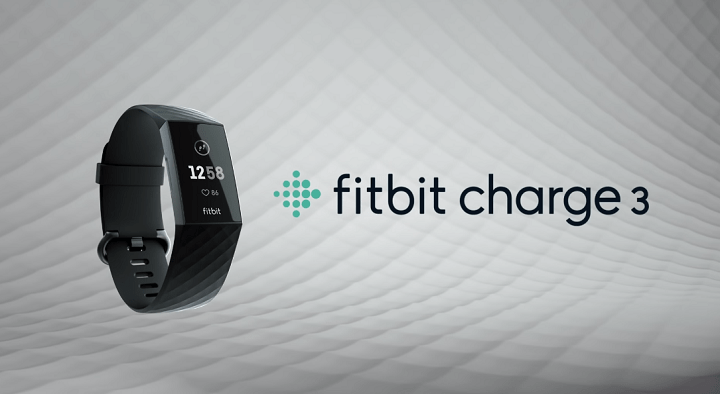 fitbitcharge3-pulsera-720x394