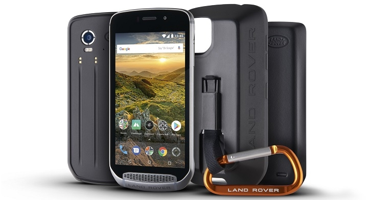 land-rover-explorer-telefono-720x392