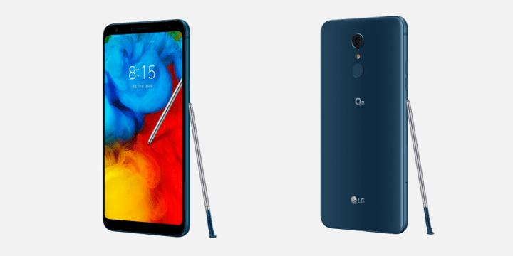 lg-q8-2018-azul-portada-720x360