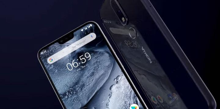 nokia-61-51-plus-android-one-720x359