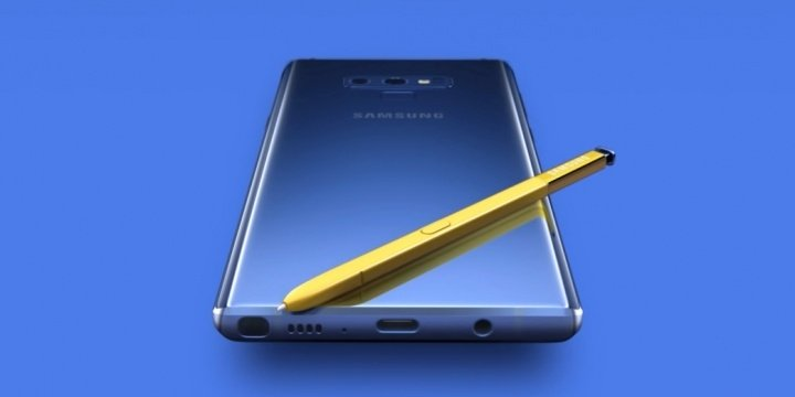 samsung-galaxy-note-9-s-pen-720x360