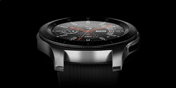 samsung-galaxy-watch-720x360