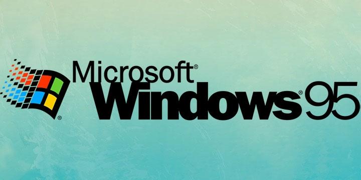 windows-95-logo-720x360