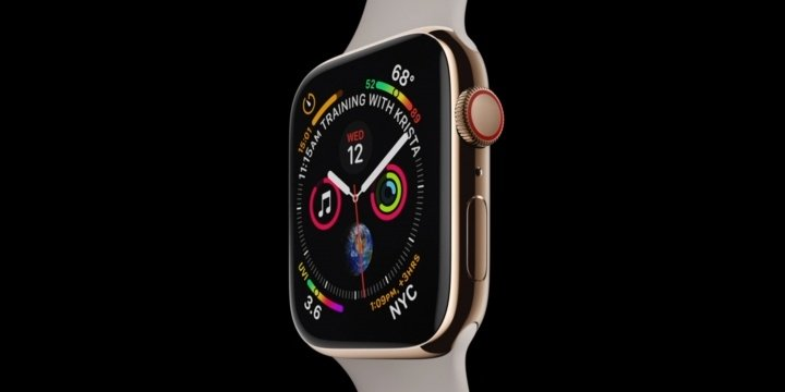 apple-watch-series-4-pantalla-720x360