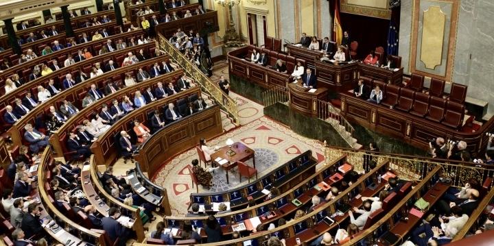 congreso-diputados-720x359