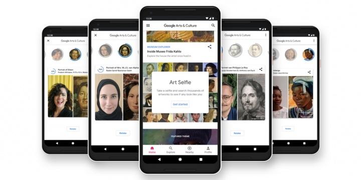 google-art-selfie-720x360
