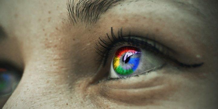 google-ojo-720x360