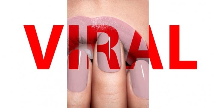 labios-viral-720x360